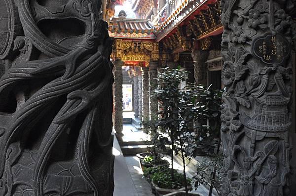三峽祖師廟 (11).jpg