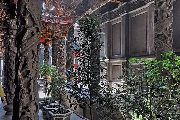 三峽祖師廟 (14).jpg