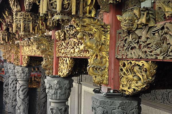 三峽祖師廟 (15).jpg