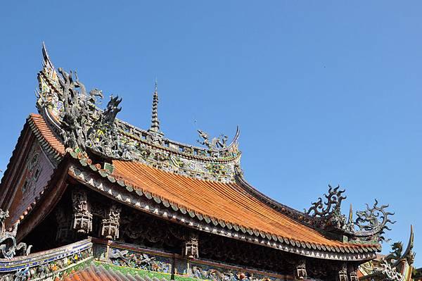 三峽祖師廟 (17).jpg