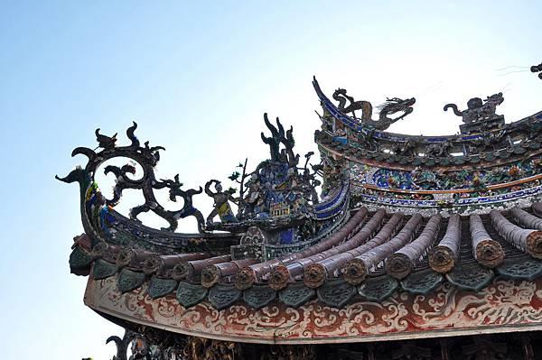 三峽祖師廟 (19).jpg