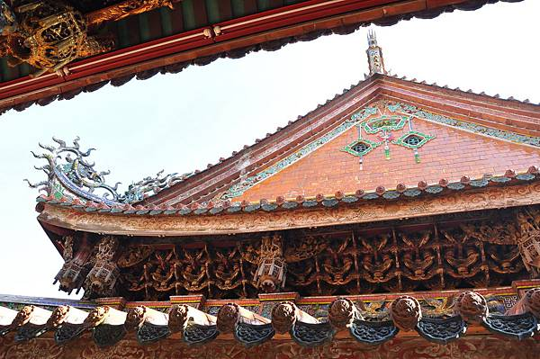 三峽祖師廟 (23).jpg