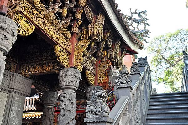 三峽祖師廟 (25).jpg
