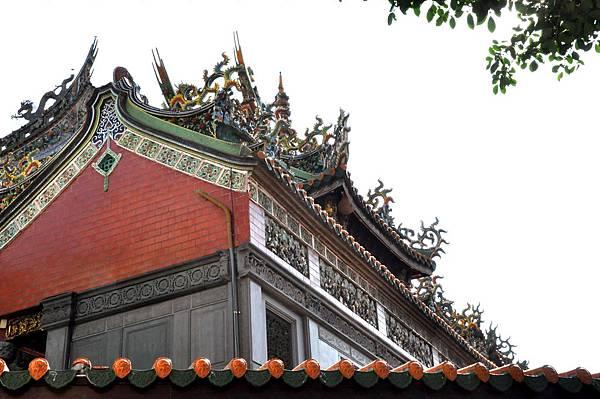 三峽祖師廟 (26).jpg
