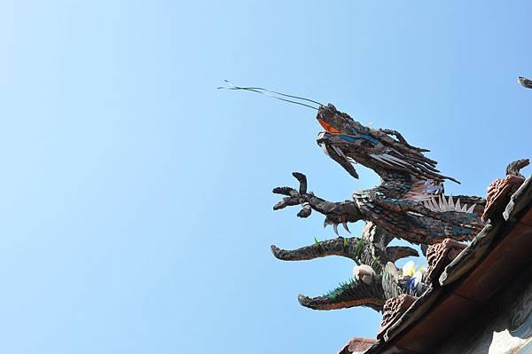 三峽祖師廟 (27).jpg