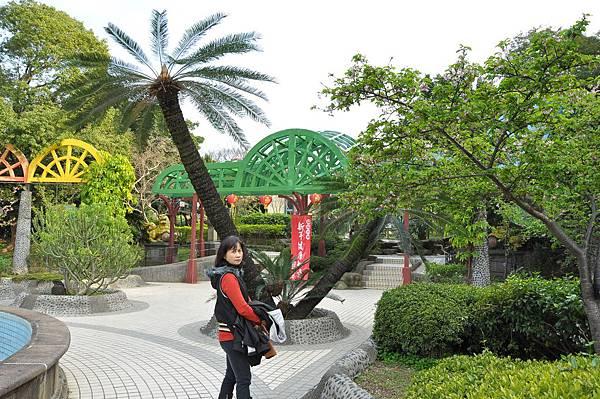 心動物園 (1)..JPG