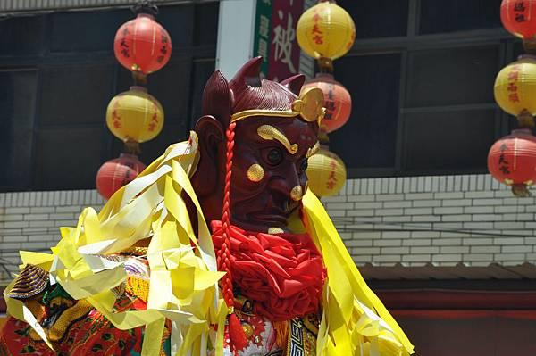 103.6.29奉天宮廟會 (18).JPG