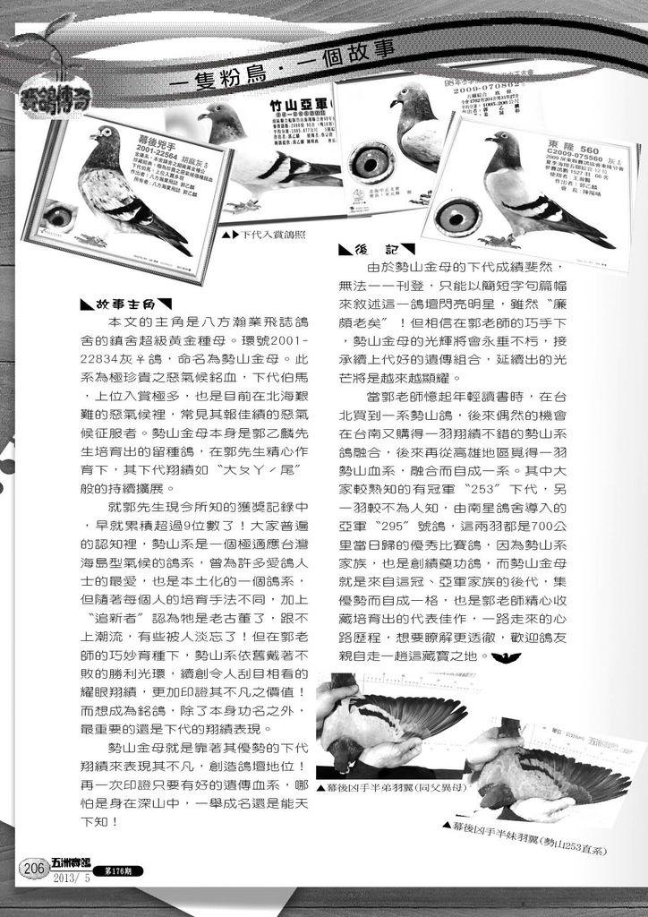 專訪勢山金母p3.jpg