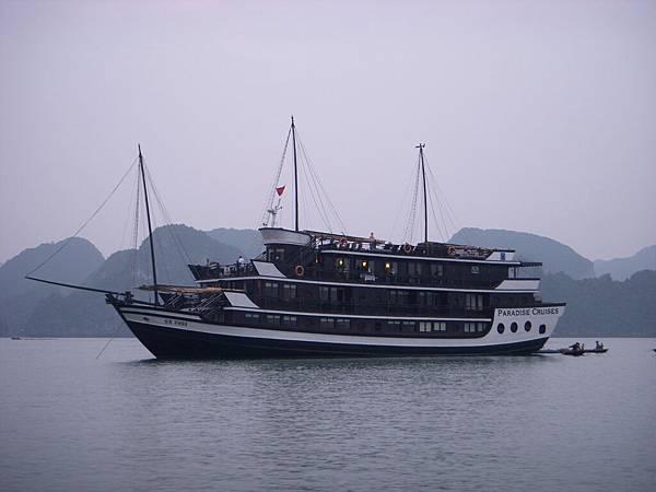 DSCN5954