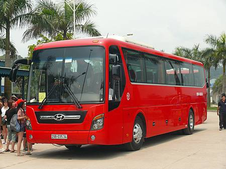 P1180916