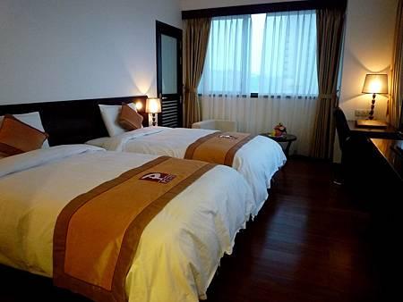 下龍灣~PALACE HOTEL
