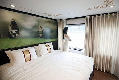 Huong-Hai-Sealife-Suites-7jpg82.jpg