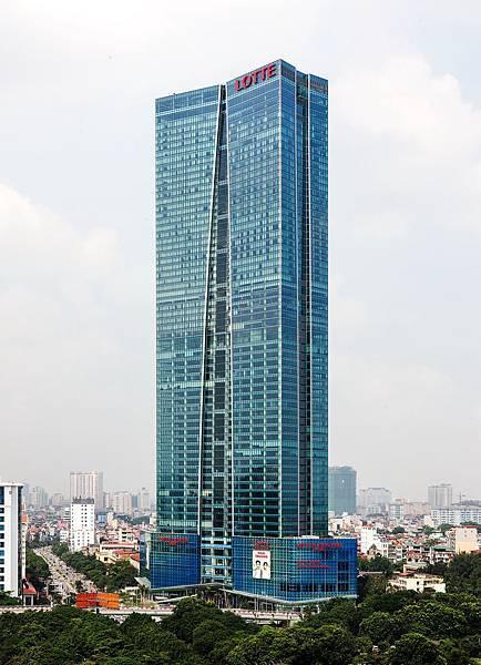 LOTTE HOTEL HANOI-7.jpg