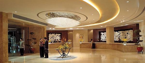 Riverside Hanoi Hotel-1.jpg