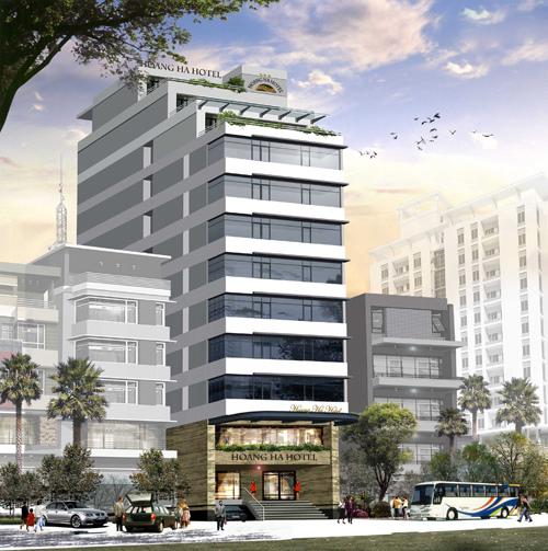 Riverside Hanoi Hotel.jpg
