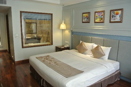Hanoi Pearl Hotel-1.jpg
