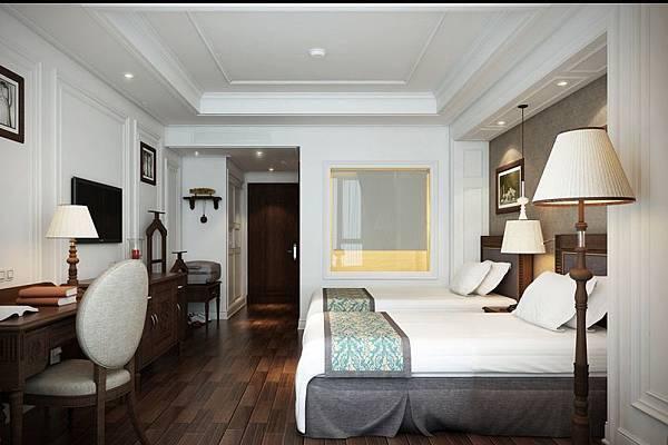Hanoi Pearl Hotel-2.jpg