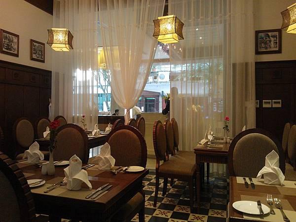 Hanoi Pearl Hotel-3.jpg