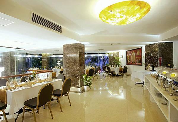 May De Ville City Centre Hotel-1.jpg