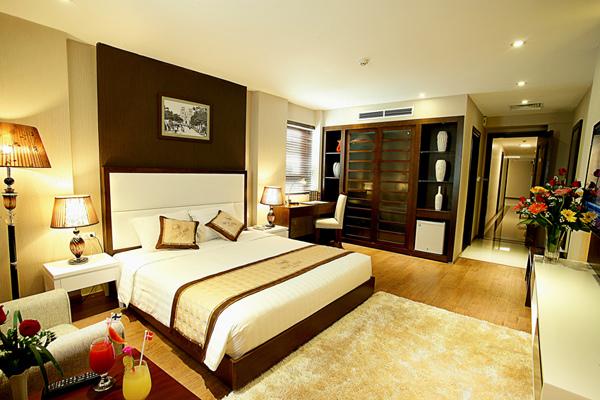 SKYLARK HOTEL HANOI-1.jpg