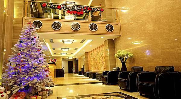 SKYLARK HOTEL HANOI-3.jpg