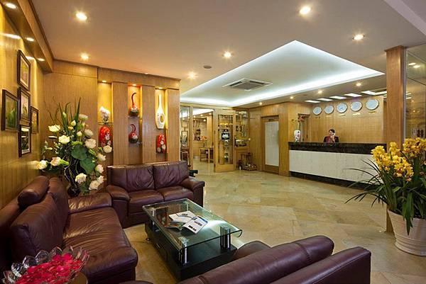 First Eden Hotel-1.jpg