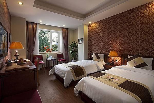 First Eden Hotel-3.jpg