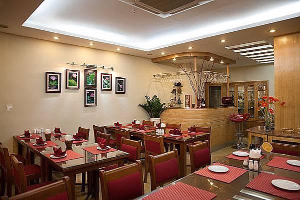 First Eden Hotel-4.jpg
