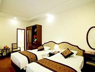 HO GIAM HOTEL-2.jpg
