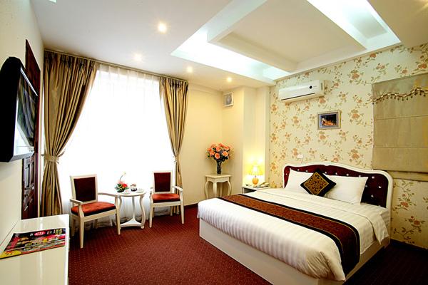 HO GIAM HOTEL-1.jpg