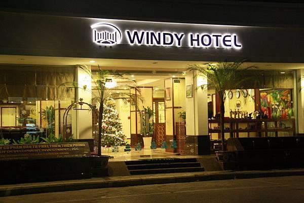 Windy Hotel Hanoi.jpg