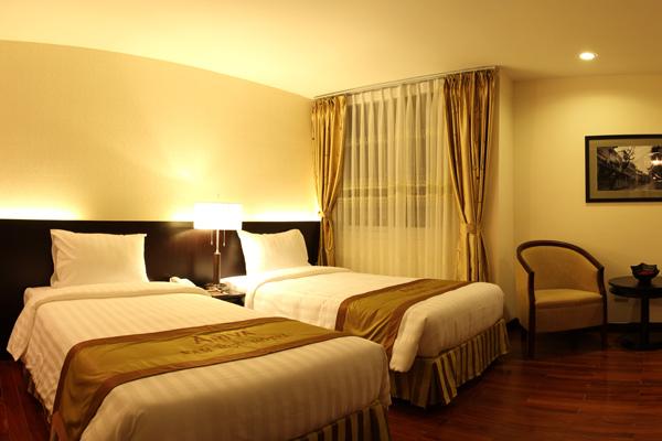 NAM NGU HOTEL-1.jpg