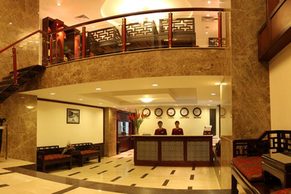 NAM NGU HOTEL-2.jpg