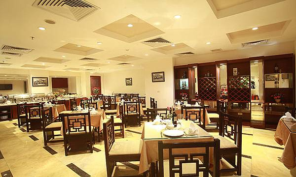 NAM NGU HOTEL-4.jpg