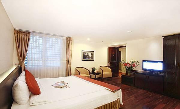 NAM NGU HOTEL-3.jpg
