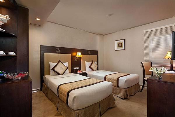Angel Palace Hotel-3.jpg
