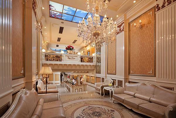 Angel Palace Hotel-4.jpg