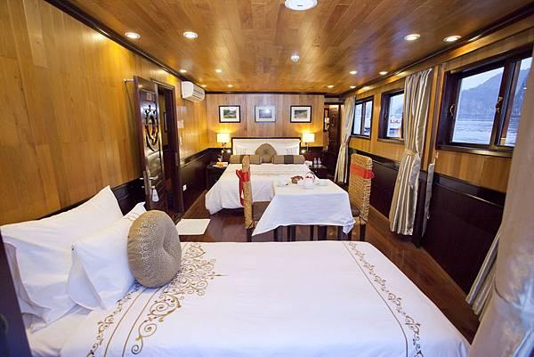 Aphrodite Cruises Family Suite.jpg