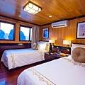 Aphrodite Cruises Luxury TWN.jpg