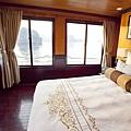 Aphrodite Cruises Terrace Suite 01.jpg