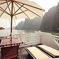 Aphrodite Cruises Terrace Suite 02.jpg