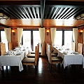 Aphrodite Restaurant 01.JPG