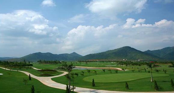 Hanoi Golf Club-02.jpg