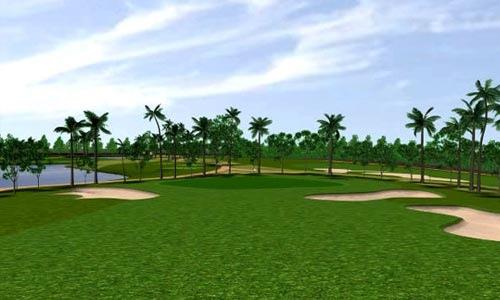 Hanoi Golf Club-01.jpg