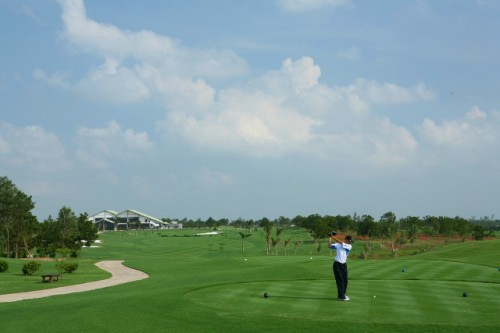 Hanoi Golf Club-04.jpg