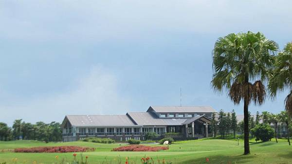 Heron Lake Golf.jpg