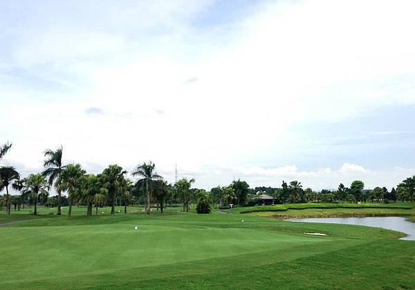 Heron Lake Golf-02.jpg
