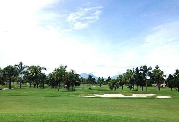 Heron Lake Golf-05.jpg