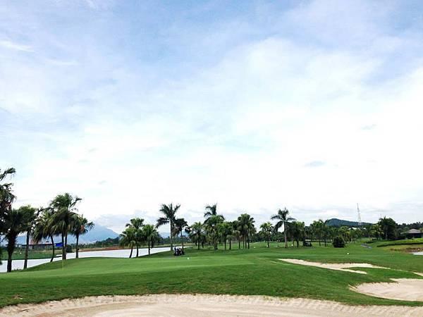 Heron Lake Golf-06.jpg