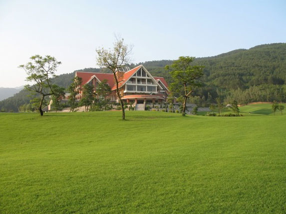 Tam Dao Golf-.jpg
